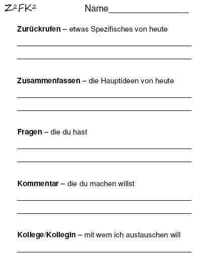 Groß Vom Erzeuger Zum Arbeitsblatt Zeitgenössisch - Mathe ...