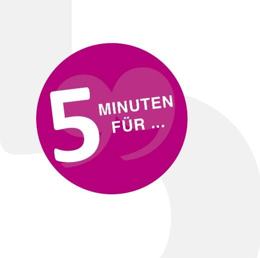 5mf Logo