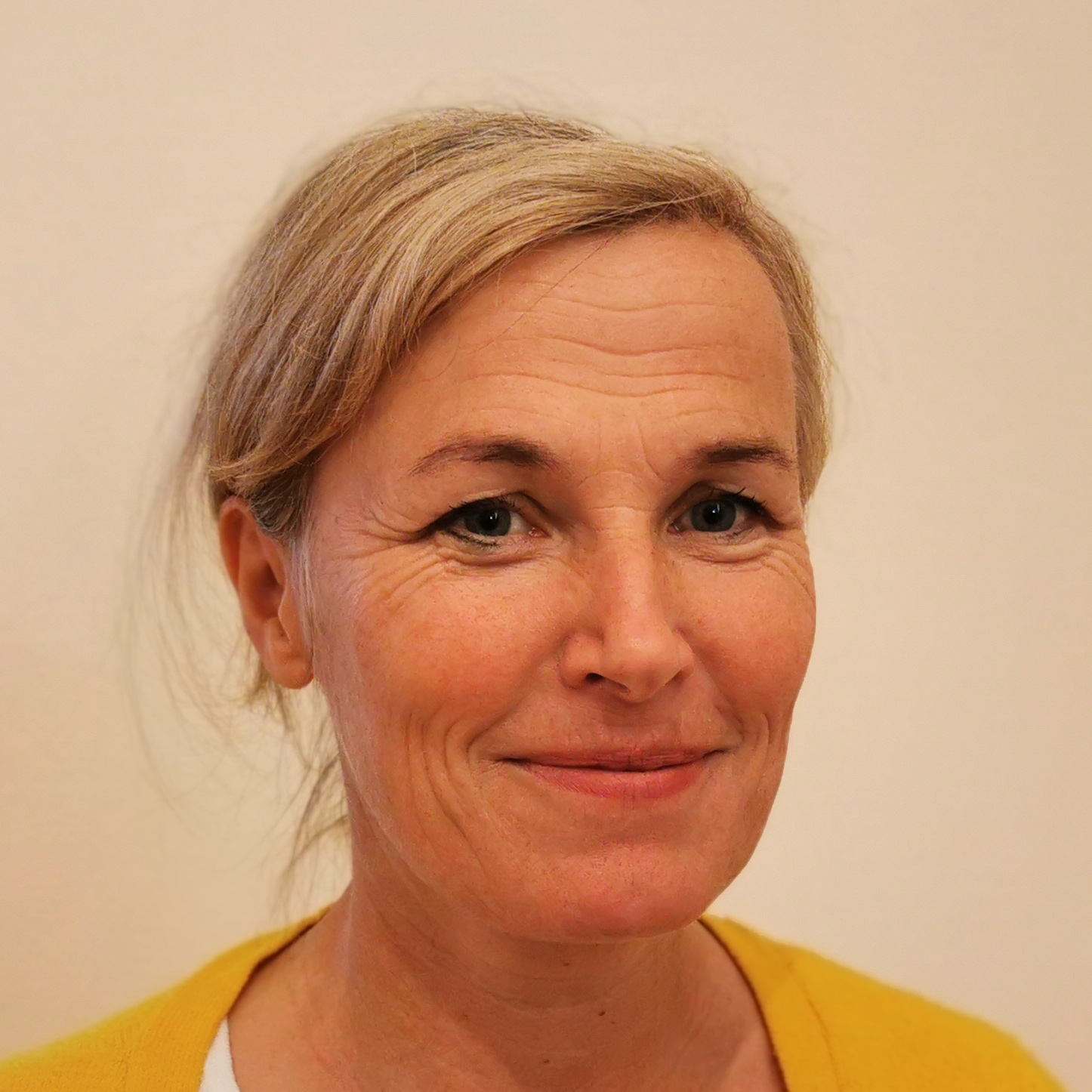 Christa Hölzl